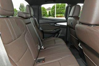 2020 Mazda BT-50 TFS40J GT Grey 6 Speed Sports Automatic Utility