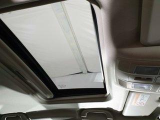 2019 Mazda CX-3 DK2W7A Akari SKYACTIV-Drive FWD Ceramic 6 Speed Sports Automatic Wagon