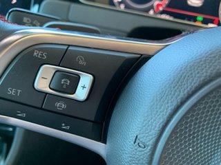 2020 Volkswagen Golf 7.5 MY20 GTI DSG Grey 7 Speed Sports Automatic Dual Clutch Hatchback