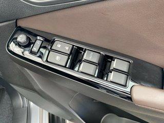2020 Mazda BT-50 TFS40J GT Ingot Silver 6 Speed Sports Automatic Utility