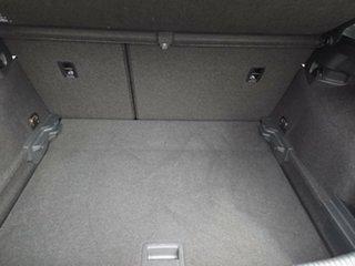 2016 Volkswagen Golf VII MY17 92TSI Trendline 6 Speed Manual Hatchback