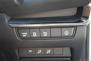 2019 Mazda 3 BP2H76 G20 SKYACTIV-MT Touring Silver 6 Speed Manual Hatchback