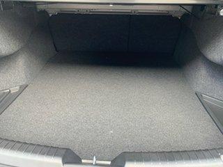 2020 Mazda 6 GL1033 Atenza SKYACTIV-Drive Machine Grey 6 Speed Sports Automatic Sedan