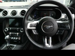Ford  2018 MY FASTBACK GT . 5.0L V8 10SPD AUT