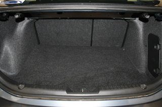 2014 Mazda 3 BM5238 SP25 SKYACTIV-Drive Reflex Blue 6 Speed Sports Automatic Sedan