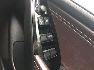 2015 Mazda 3 BM5276 Touring SKYACTIV-MT White 6 Speed Manual Sedan