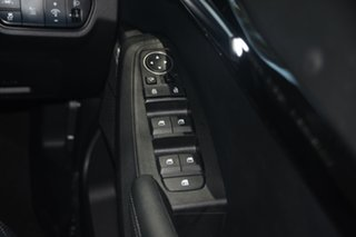 2020 Kia Seltos SP2 MY20 GT-Line DCT AWD Starbright Yellow 7 Speed Sports Automatic Dual Clutch