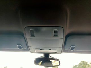 2015 Holden Astra PJ MY15.5 GTC Sport 6 Speed Automatic Hatchback