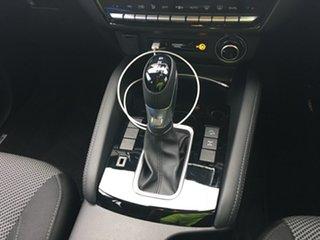 2020 Mazda BT-50 TFS40J XTR Rock Grey 6 Speed Sports Automatic Utility