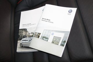 2019 Volkswagen Golf 7.5 MY19.5 GTI DSG Tornado Red 7 Speed Sports Automatic Dual Clutch Hatchback