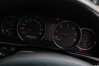 2005 Toyota Landcruiser HZJ105R Upgrade GXL (4x4) Powder White 5 Speed Manual 4x4 Wagon