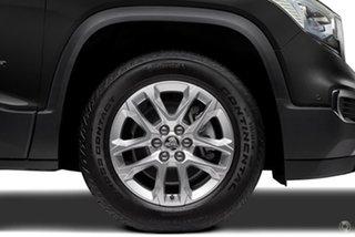 2019 Holden Acadia AC MY19 LT AWD Black 9 Speed Sports Automatic Wagon