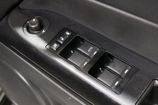 2012 Jeep Compass MK MY12 Sport (4x2) Grey 5 Speed Manual Wagon