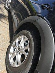 2020 Mazda CX-3 DK2W7A Maxx SKYACTIV-Drive FWD Sport Jet Black 6 Speed Sports Automatic Wagon