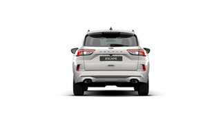 2020 Ford Escape ZH 2020.75MY ST-Line 8 Speed Sports Automatic SUV