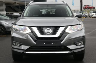 2020 Nissan X-Trail T32 Series III MY20 ST-L X-tronic 2WD Gun Metallic 7 Speed Constant Variable