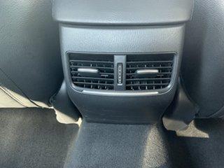 2015 Mazda 6 GJ1032 Touring SKYACTIV-Drive Blue 6 Speed Sports Automatic Sedan
