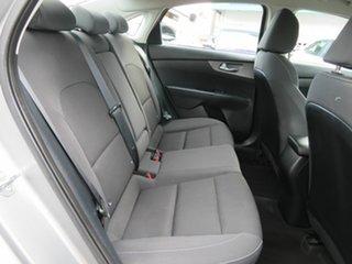 2019 Kia Cerato BD MY20 S Grey 6 Speed Sports Automatic Sedan