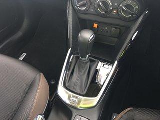 2020 Mazda 2 DJ2HAA G15 SKYACTIV-Drive Pure Eternal Blue 6 Speed Sports Automatic Hatchback