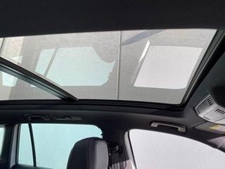 2020 Volkswagen Tiguan AD14WT/20 162 TSI Highline Indium Grey 7 Speed Auto Direct Shift Wagon