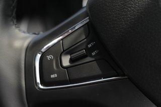 2019 LDV G10 SV7A Aurora Silver 6 Speed Sports Automatic Wagon