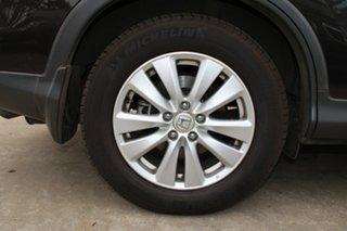 2014 Honda CR-V 30 MY15 VTi (4x2) Navi Brown 5 Speed Automatic Wagon