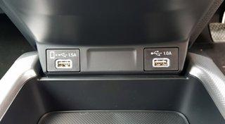 2020 Honda CR-V RW MY21 VTi 4WD L AWD Modern Steel 1 Speed Automatic Wagon