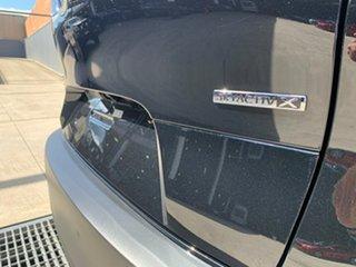 2020 Mazda CX-30 DM4WLA X20 SKYACTIV-Drive i-ACTIV AWD Astina Jet Black 6 Speed Sports Automatic