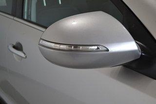 2015 Kia Sportage SL MY15 Si 2WD Premium Silver 6 Speed Sports Automatic Wagon
