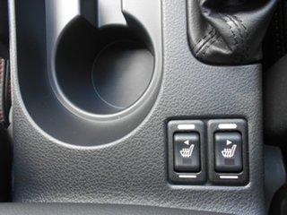 2020 Subaru WRX MY21 Premium (AWD) WR Blue Mica 6 Speed Manual Sedan
