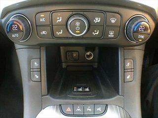 2019 Holden Acadia AC MY19 LTZ AWD Nitrate 9 Speed Sports Automatic Wagon