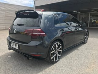 2016 Volkswagen Golf VII MY16 GTI DSG 40 Years Grey 6 Speed Sports Automatic Dual Clutch Hatchback.