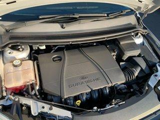 2008 Ford Focus LT LX Silver 5 Speed Manual Hatchback