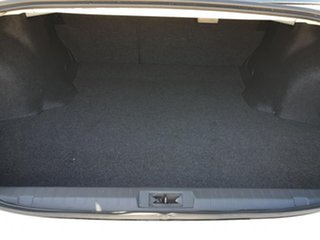 2017 Subaru Liberty B6 MY17 2.5i CVT AWD Crystal White Pearl 6 Speed Constant Variable Sedan