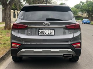 2020 Hyundai Santa Fe TM.2 MY20 Active X Magnetic Force 8 Speed Sports Automatic Wagon