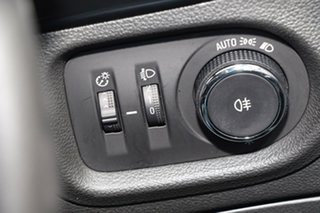2018 Holden Astra Nitrate Hatchback