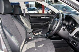 2020 Kia Seltos SP2 MY20 Sport+ DCT AWD Steel Grey 7 Speed Sports Automatic Dual Clutch Wagon
