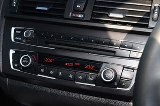 2015 BMW 2 Series White Coupe
