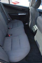 2015 Toyota Camry ASV50R Altise 6 Speed Automatic Sedan