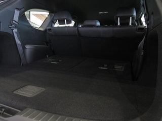 2020 Mazda CX-8 Touring SKYACTIV-Drive FWD Wagon