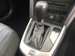 2014 Mazda 2 DJ2HAA Neo SKYACTIV-Drive Red 6 Speed Sports Automatic Hatchback