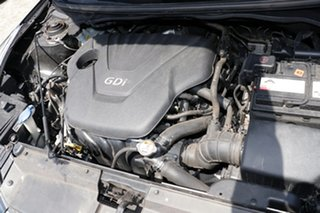 2012 Hyundai Veloster FS MY13 + 6 Speed Manual Coupe