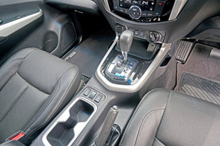 2017 Nissan Navara D23 S2 ST-X King Cab Gold 7 Speed Sports Automatic Utility
