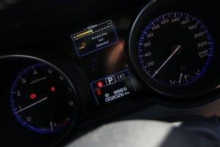 2019 Subaru Liberty B6 MY20 2.5i CVT AWD Premium Ice Silver 6 Speed Constant Variable Sedan