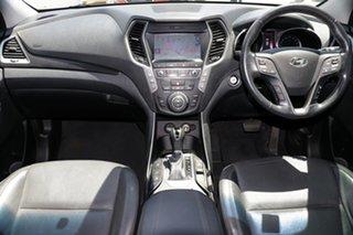 2016 Hyundai Santa Fe DM Series II (DM3) Highlander CRDi (4x4) 6 Speed Automatic Wagon