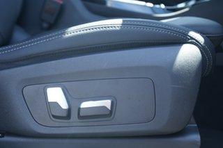 2020 BMW X3 G01 xDrive20d M Sport Glacier Silver 8 Speed Automatic Steptronic Wagon