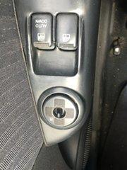 2008 Hyundai Getz TB MY07 S 4 Speed Automatic Hatchback