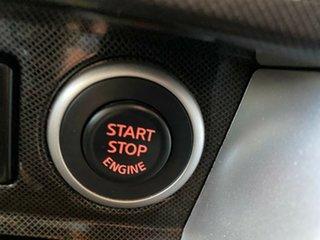 2015 Renault Koleos Expression Black Manual Wagon