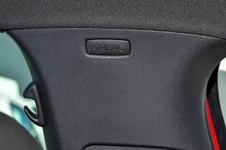 2020 Volkswagen Golf 7.5 MY20 R DSG 4MOTION Red 7 Speed Sports Automatic Dual Clutch Hatchback