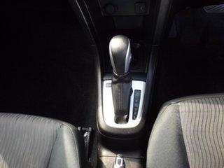 2013 Suzuki Swift FZ GL 4 Speed Automatic Hatchback